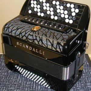 Scandalli-J