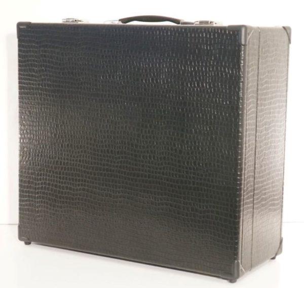 Harmonika-kuffert-120-4-St
